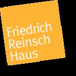 Bild des Benutzers FriedrichReinschHaus