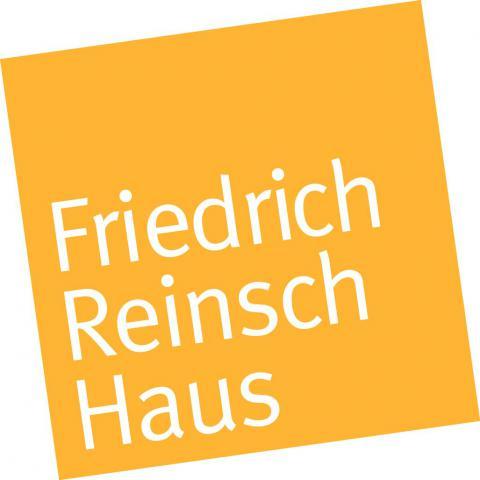 Friedrich-Reinsch-Haus | Schlaatz.de