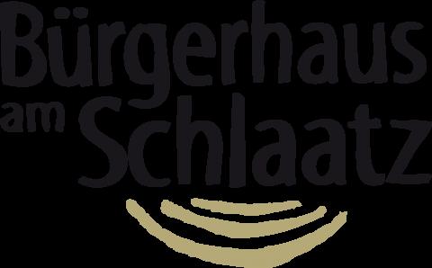 Bürgerhaus am Schlaatz | Schlaatz.de