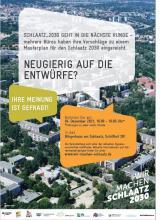 Stadtgeschichte für Jedermann Okt. 2021