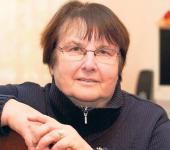 Bild des Benutzers Jutta Jagßenties
